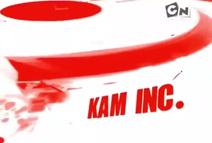 Kam Inc