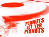 Peanuts! Get Yer Peanuts