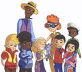 Class of 3000 by Dragon Celtic Chan.jpg