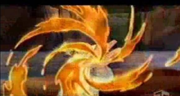 File:Zeus pyrokinesis.jpg