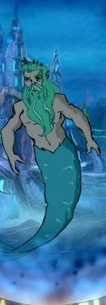 File:Poseidonclass6.jpg