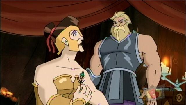 File:Zeus and hera2.jpg