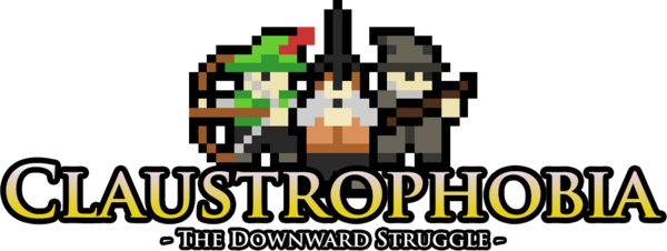 ClaustrophobiaLogo