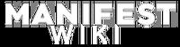 http://manifest.wikia
