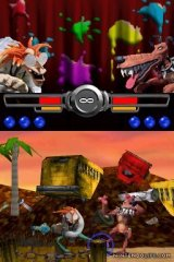 Clay-fighter-call-of-putty-dsiware 57457 galeria-1