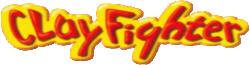 ClayFighter Wiki