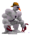 Bad Mr Frosty C2