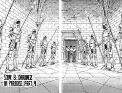Scene 8