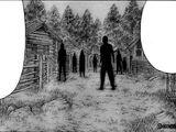 Miria's Mystery Village
