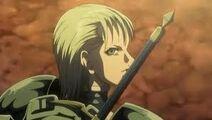 Jeanne(3)
