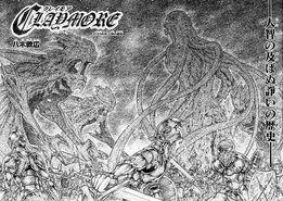Descendientes de los Dragones 2