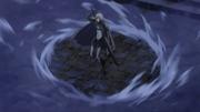 Cortavientos anime