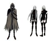 284px-Ilena in witch cape