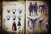 Claymore-anime-artwork-2661066-6616x4416