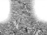 Masacre de la Montaña Rockwell
