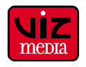 Logo de VIZ Media
