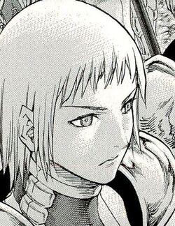Minerva en Rebelión