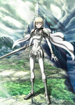 Claymore00