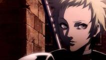 Noelle Anime
