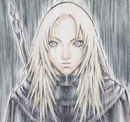 Miria(7)