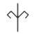 Simbolo de Anastasia