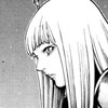 Bethclaymore1