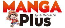 Mangaplus001