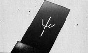 La carta negra de Elena