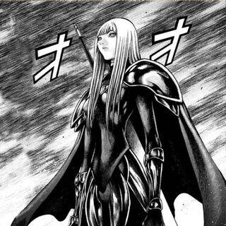 Special black uniform