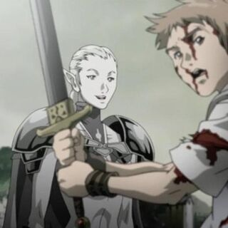 Raki Fight against <a href=
