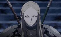 Ondine Undine anime(2)