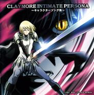 Big-claymore-intimate-persona-character-song-shu-ost