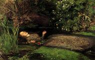 Muerte de Ophelia (Hamlet).jpg