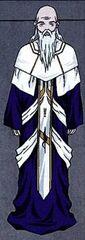Vescovo Kamuri...