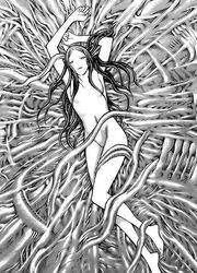 Agata risvegliata (1)