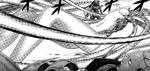 Cassandra mentre attacca - Chronos Octavia Lars e Veterana (2) - cap 139