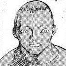 Profilo Abitante di Rokuto cap 16