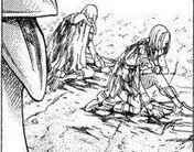 Membri dell'esecuzione di Teresa sconfitte immagine 3 e 5