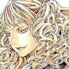Roxanne avatar 3