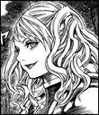 Roxanne avatar 1