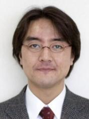 Norihiro Yagi