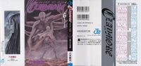 Claymore 6(2)
