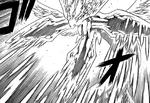 Miata mentre attacca da risvegliata Cap-141