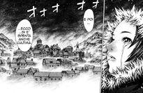 Città sconosciuta del capitolo 61