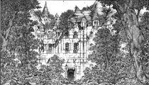 Castello di Riful