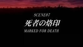 Episodio 7