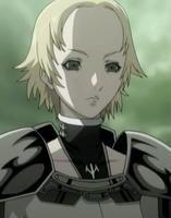 Priscilla avatar