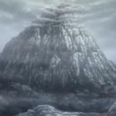 Monte Shire 1