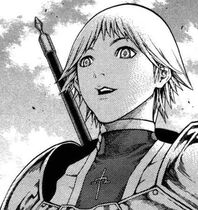 Hilda avatar