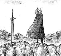 Tomba di Hilda